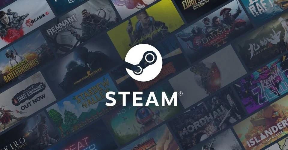 V社拖了两年终于修複Steam严重漏洞:黑客能掌控玩家