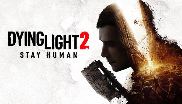 Steam全球愿望单排名 《垂死之光2》排名第一